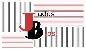 Judds Logo