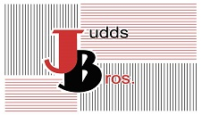 judds-logo
