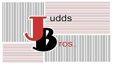 Judds Bros Construction Co.