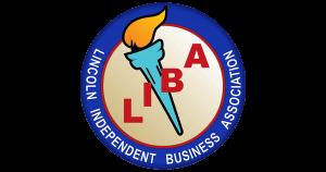 liba-logo