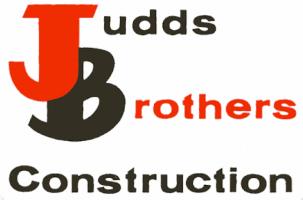 judds-logo-2