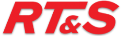 rtands-logo