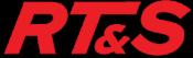 rtands-logo